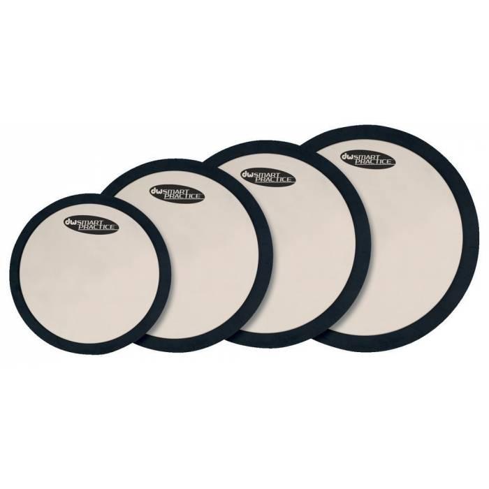 Drum Workshop 814059