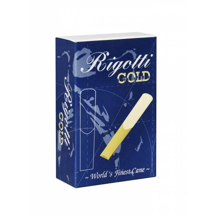 Rigotti Gold RGT35/10