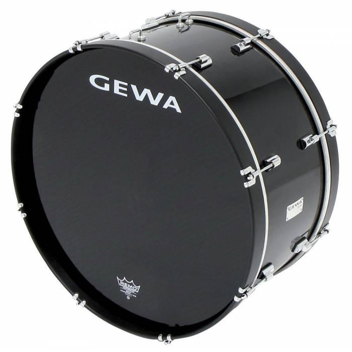 GEWA 892124