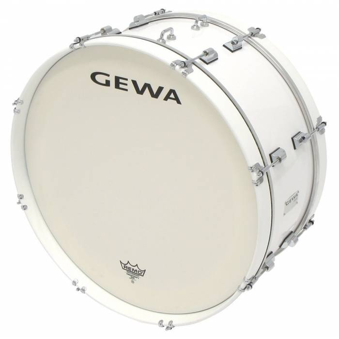 GEWA 892227