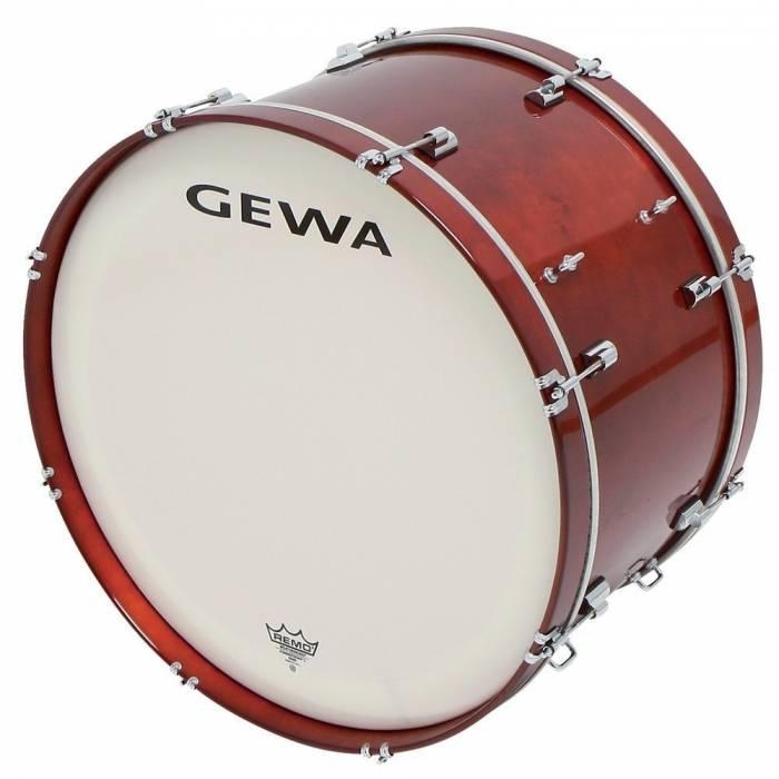 GEWA 892827