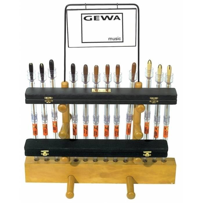 GEWA 912430