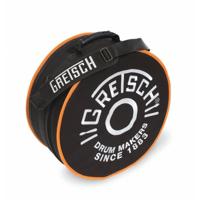Gretsch GR870012