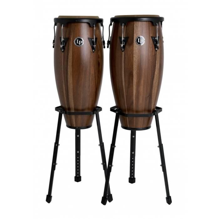 Latin Percussion LP801500