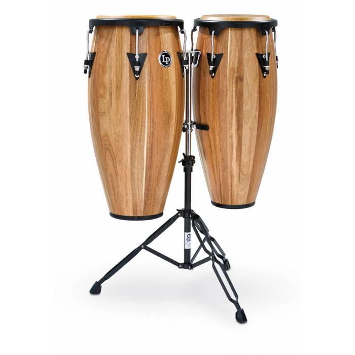 Latin Percussion LP801520