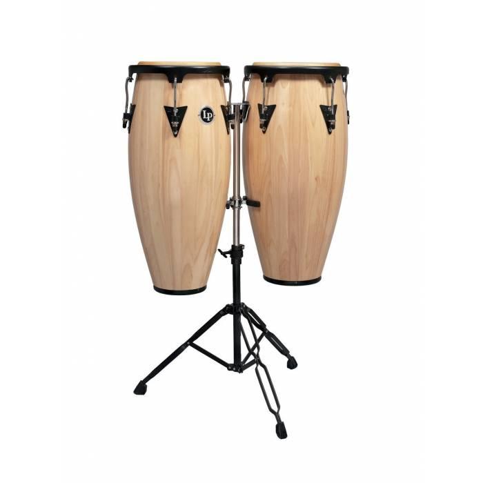 Latin Percussion LP801522