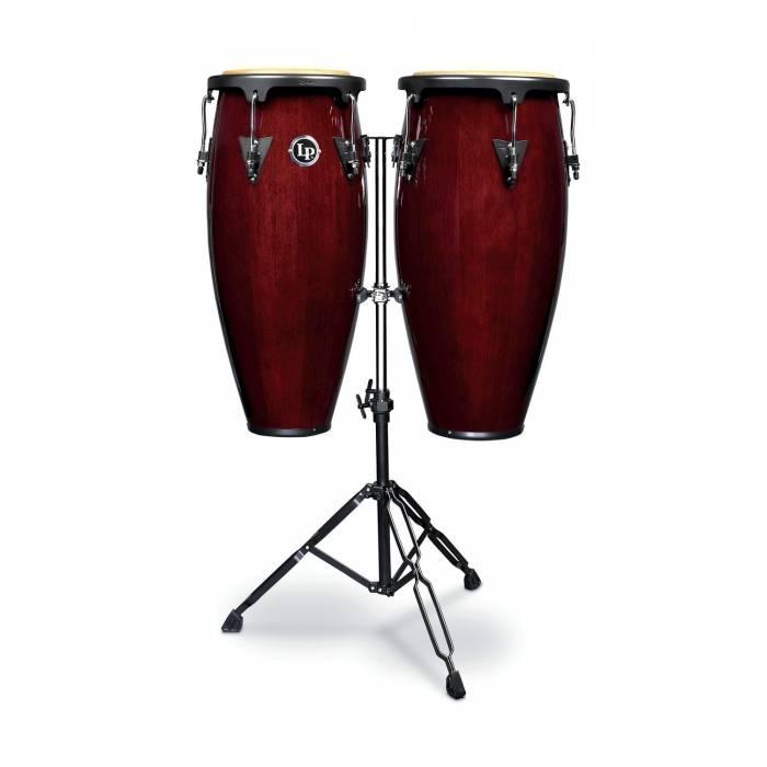 Latin Percussion LP801524