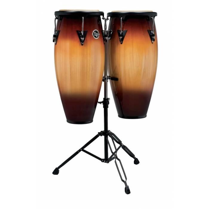 Latin Percussion LP801526