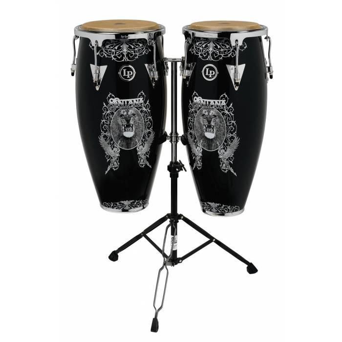 Latin Percussion LP801596