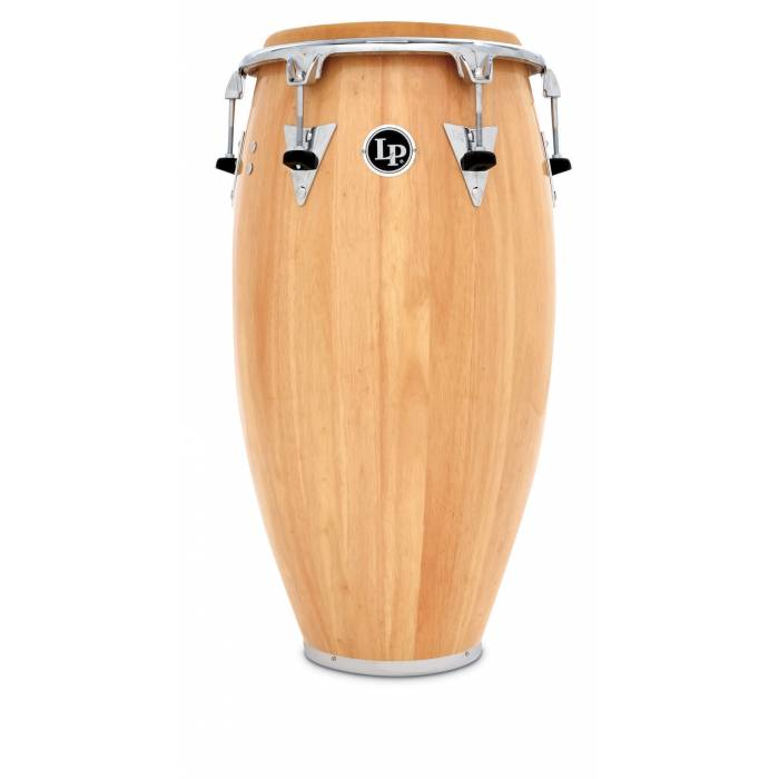 Latin Percussion LP803002