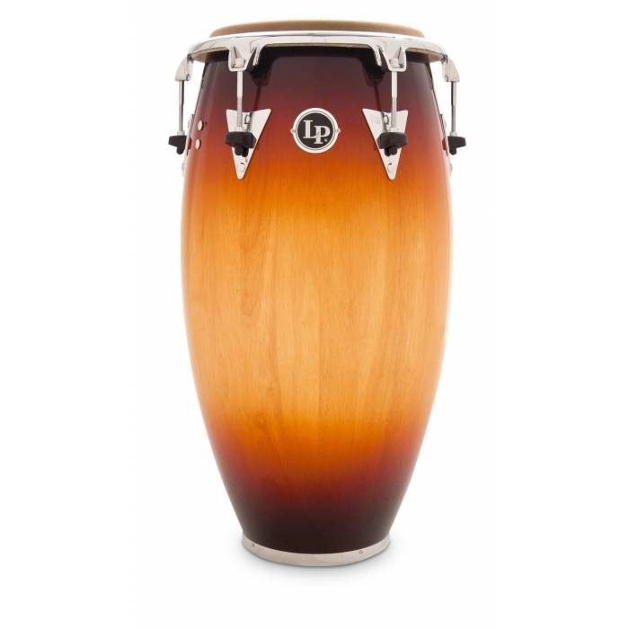Latin Percussion LP803022