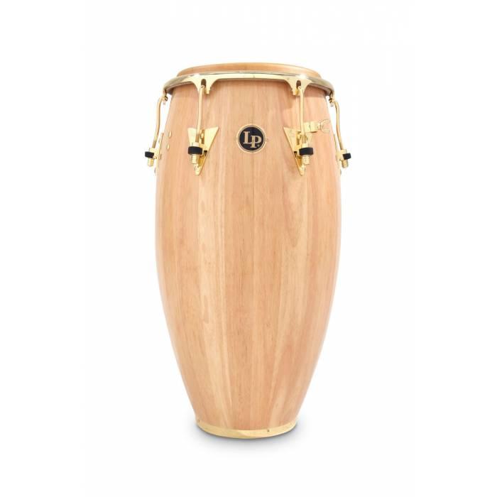 Latin Percussion LP803030