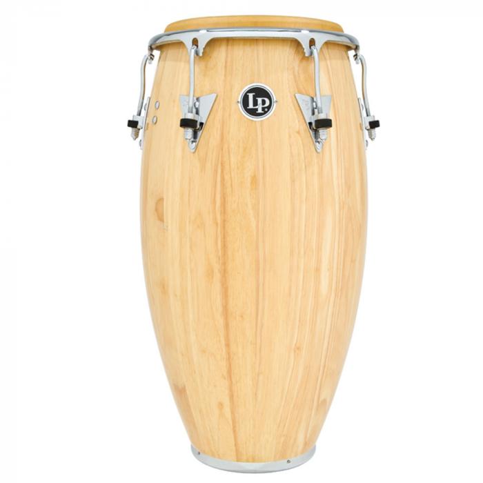 Latin Percussion LP803044
