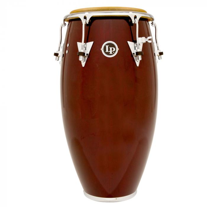 Latin Percussion LP803052