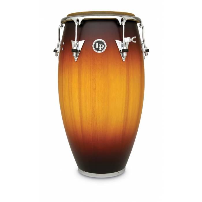 Latin Percussion LP803064