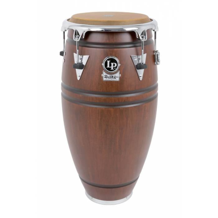 Latin Percussion LP803214