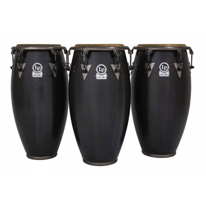 Latin Percussion LP803224
