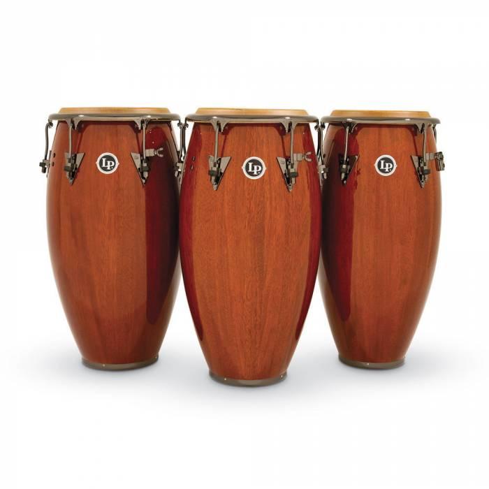 Latin Percussion LP803400