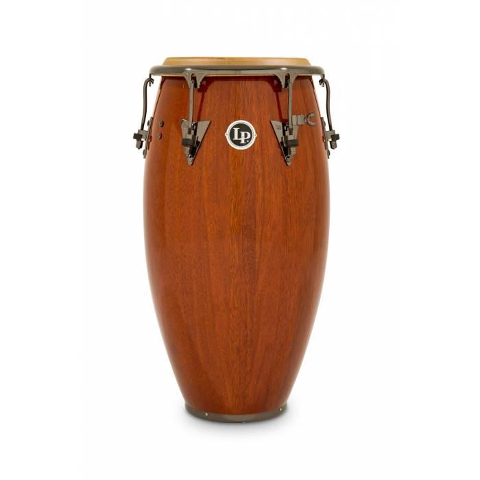 Latin Percussion LP803402
