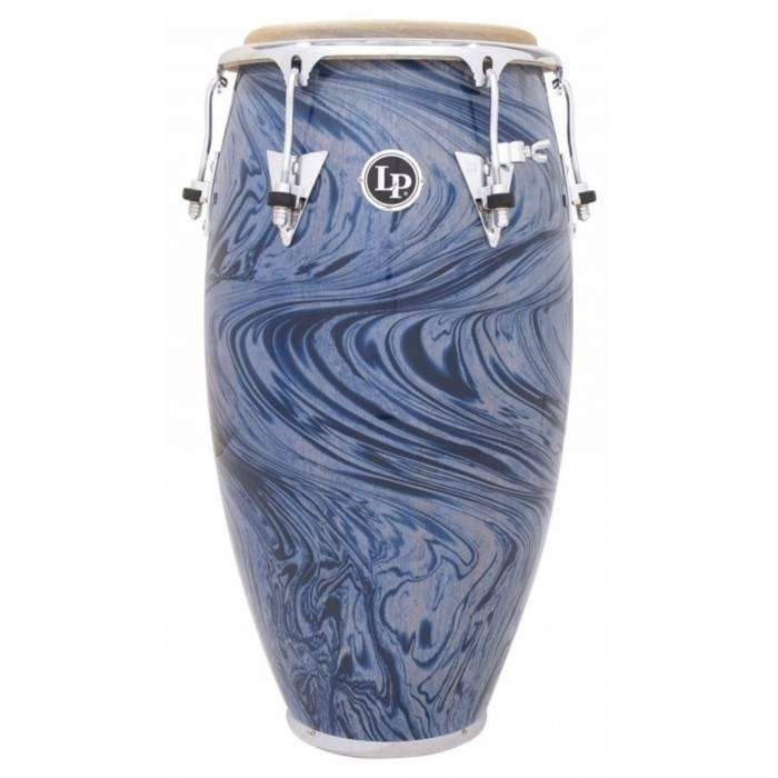 Latin Percussion LP804502