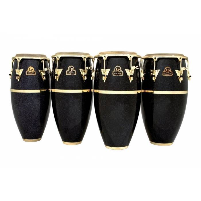 Latin Percussion LP806000