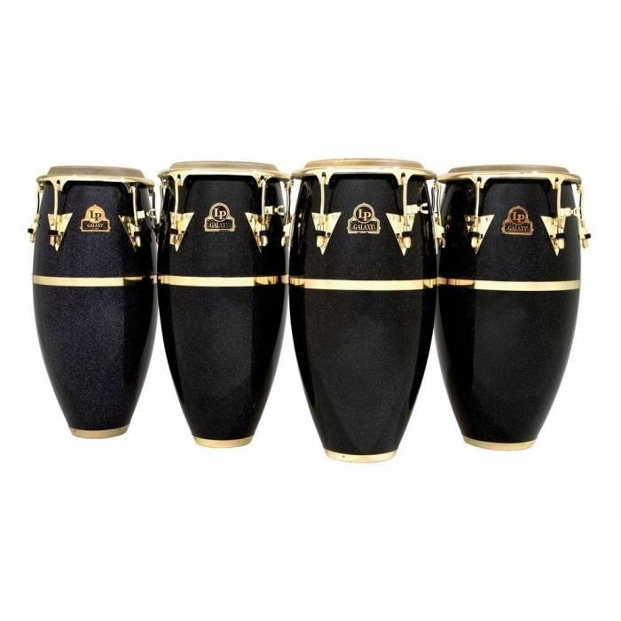 Latin Percussion LP806002