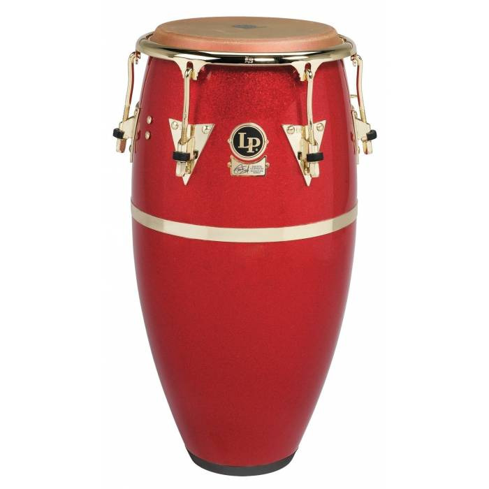 Latin Percussion LP806014