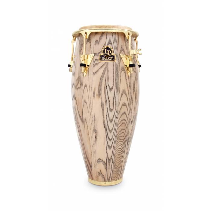 Latin Percussion LP806504