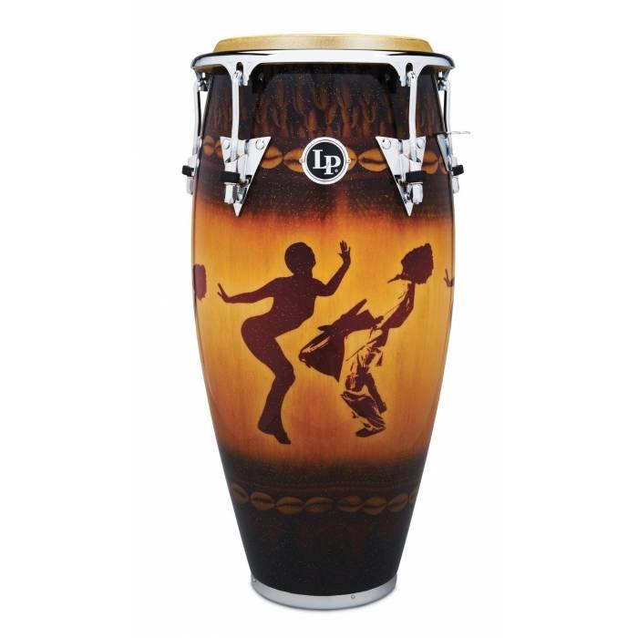 Latin Percussion LP806522