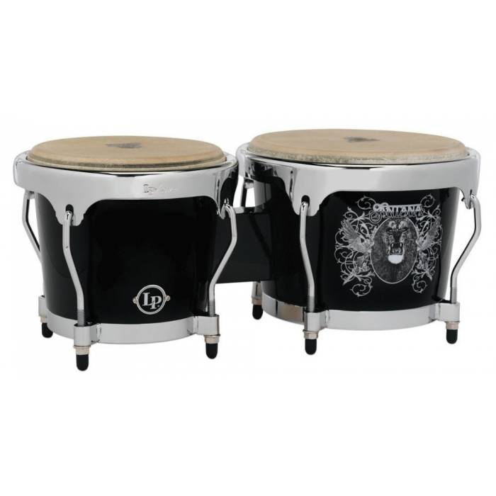 Latin Percussion LP810556
