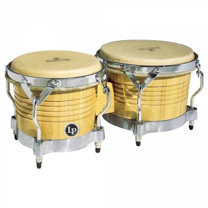 Latin Percussion LP811004