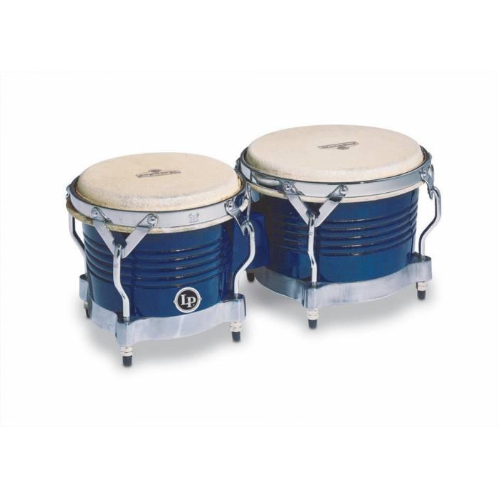 Latin Percussion LP811010