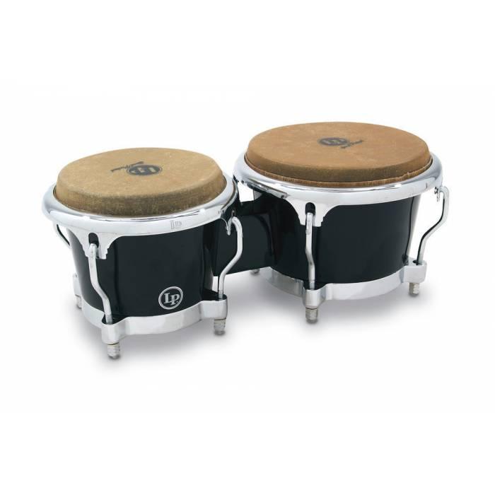 Latin Percussion LP811700
