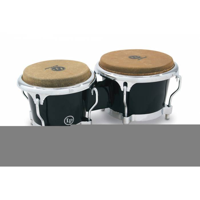 Latin Percussion LP811704