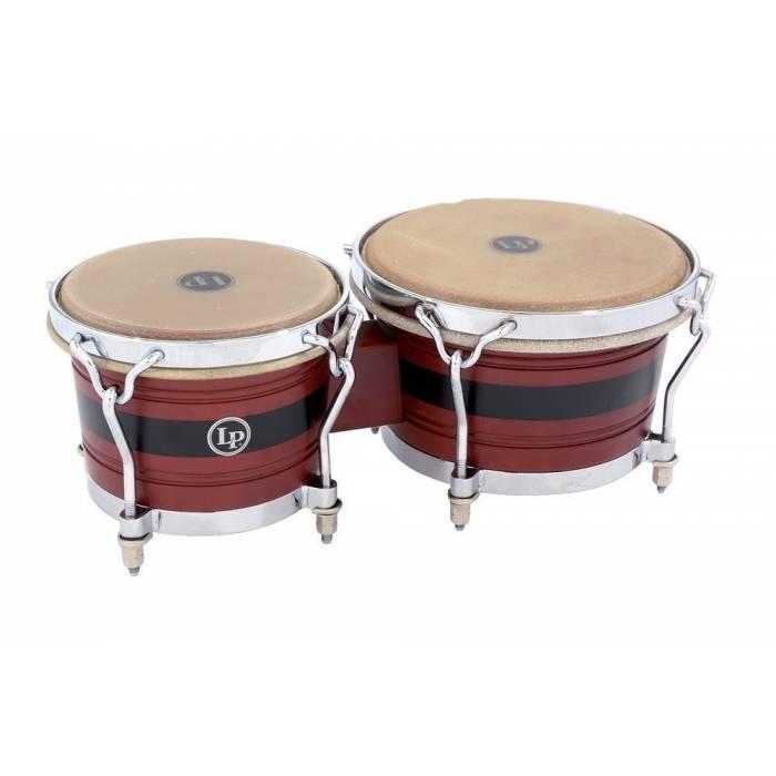 Latin Percussion LP812500