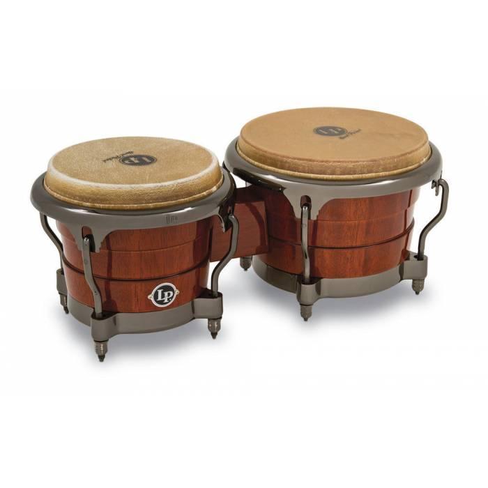 Latin Percussion LP813500