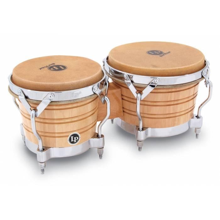 Latin Percussion LP813602
