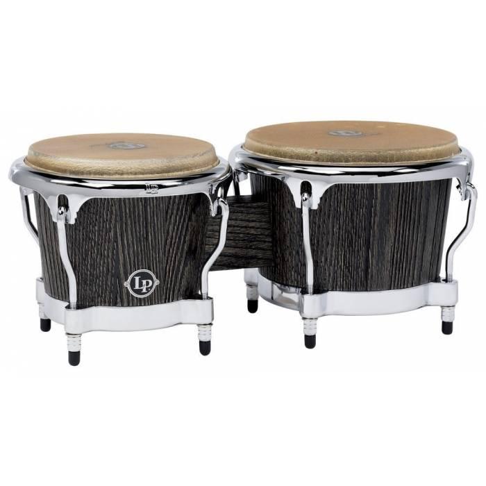 Latin Percussion LP813700
