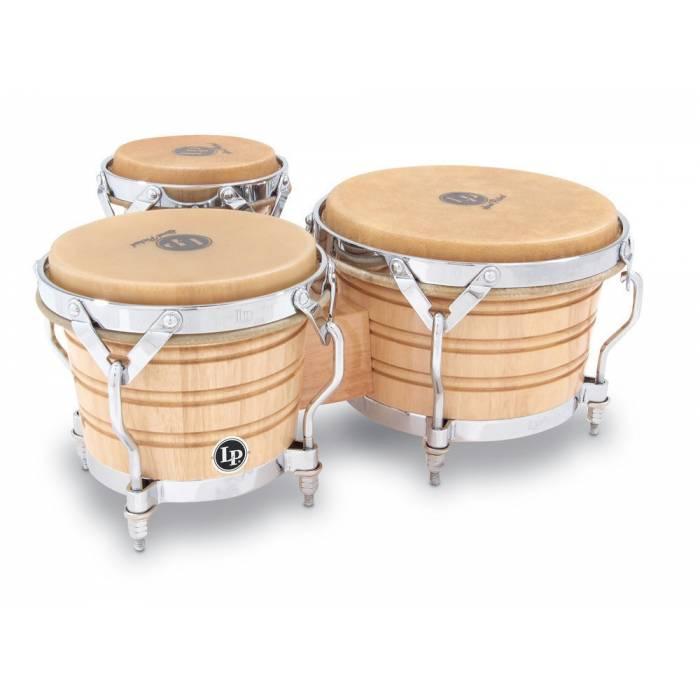 Latin Percussion LP814300