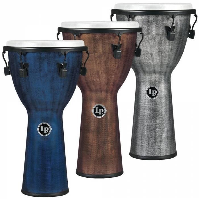 Latin Percussion LP816500