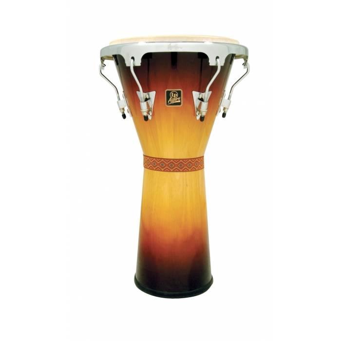 Latin Percussion LP817000