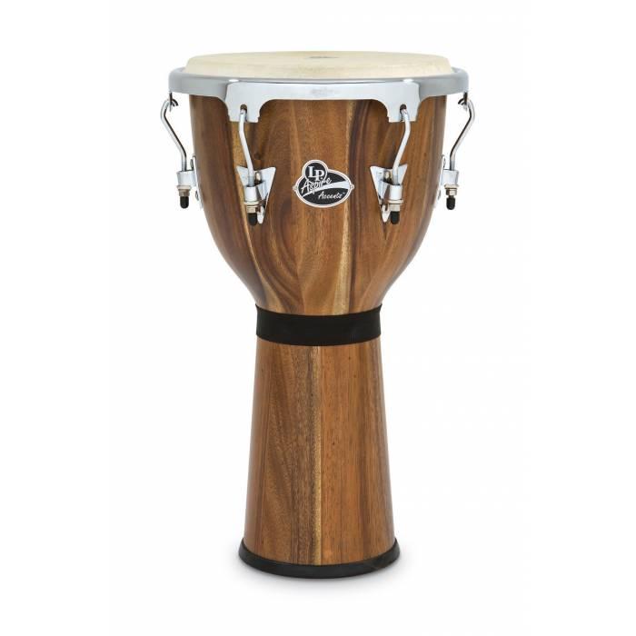 Latin Percussion LP817010