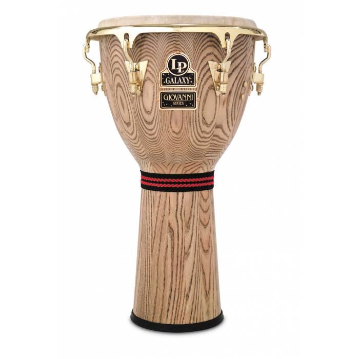 Latin Percussion LP817080