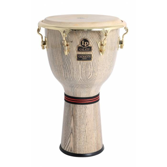 Latin Percussion LP817082