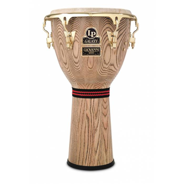 Latin Percussion LP817084