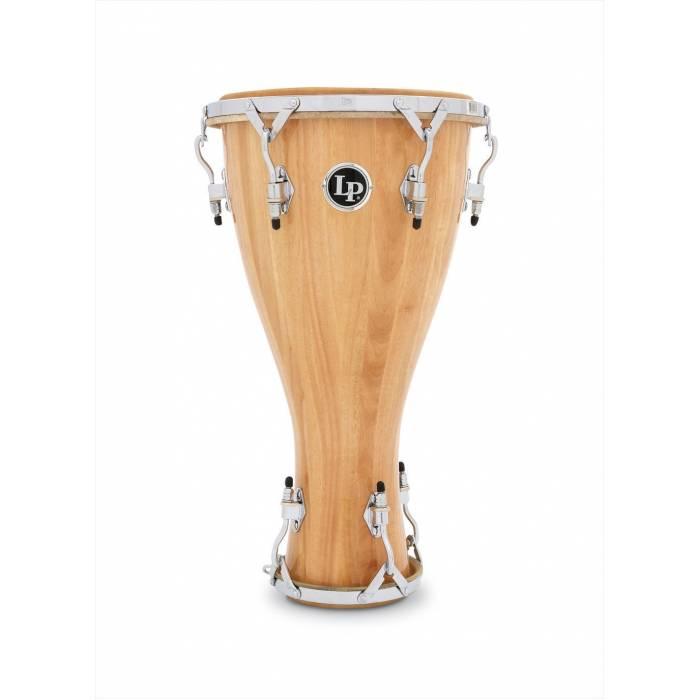 Latin Percussion LP817300