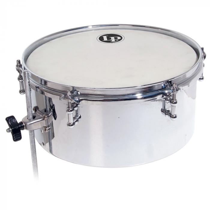 Latin Percussion LP818022