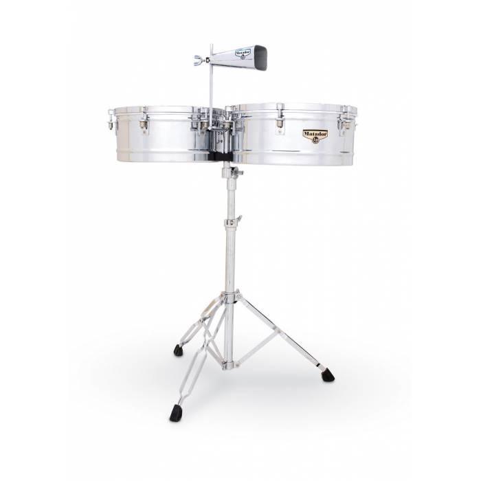 Latin Percussion LP818100