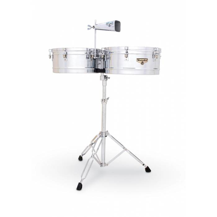 Latin Percussion LP818102
