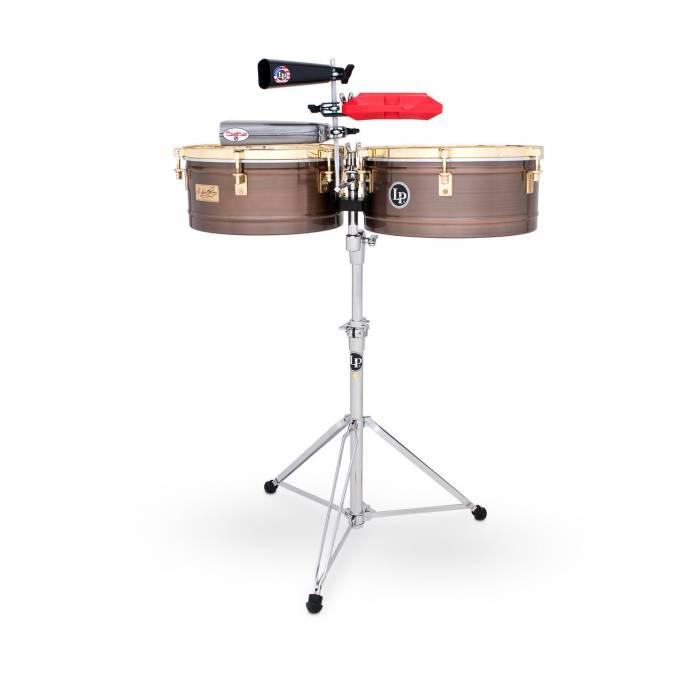 Latin Percussion LP818200